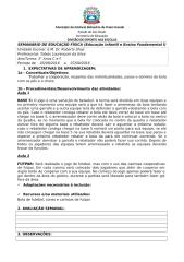 SHOJI 3 ANOS  - 05_09_a_07_09.doc