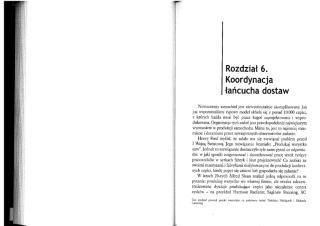 Maszyna ktora zmienila swiat_2.pdf