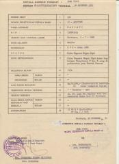 2. LAMPIRAN SK CAPEG BU MARIATI.pdf