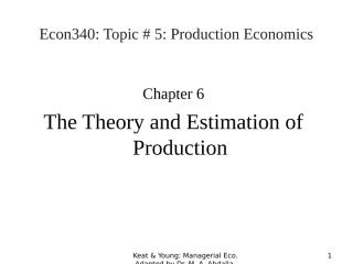 340topic5-production.ppt