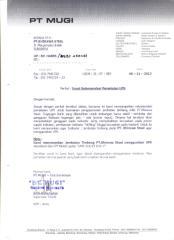 Ref UPS Bhirawa_PT MUGI.pdf