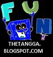 Eny Sagita - Ngamen 3 (Dangdut Koplo OM Sagita) [thetangga.blogspot.com].mp3