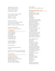 6628640-Alte-Poezii.doc