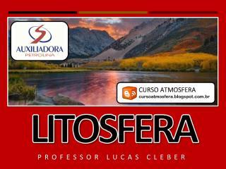 Litosfera professor Lucas SALESIANO.pdf
