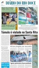 diario18102009.pdf