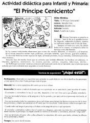 elprincipeceniciento.pdf