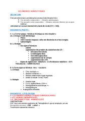 hemato4an_anemies_hemolytiques.pdf