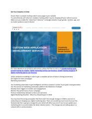 Get Your Analytics in Order.pdf