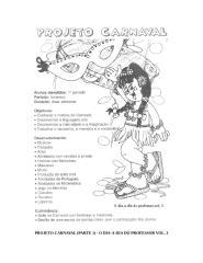(2) carnaval-projeto-parte1.doc