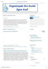 151211_OrganizacaoEcoSocialAguaAzul_ONGBrasil2011_ok.pdf
