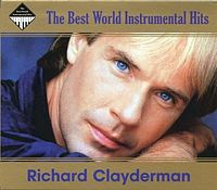 The Exiled Love - Richard Clayderman.mp3