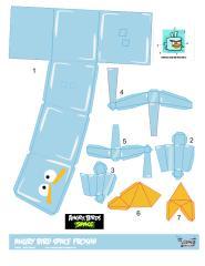 angrybird space icebird.pdf