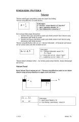 ringkasan  ipa fisika. smp.pdf