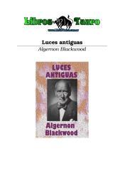 Algernon Blackwood - Luces Antiguas.pdf