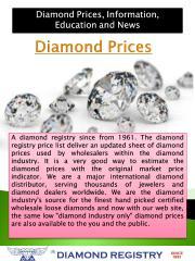Diamond Prices (1).pdf