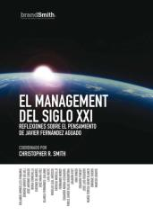 el_management_del_siglo_xxi.pdf
