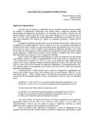 Algarismos significativos.doc