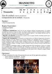 Reglas Tiranocito Profanus Edition.pdf