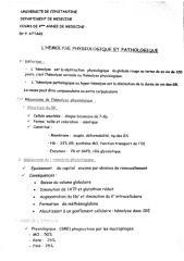 hemato4an-hemolyse_physiologique2018attari.pdf