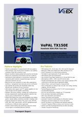 TX150e_Product_Brief.pdf