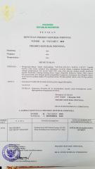 9. SATYA LENCANA.pdf