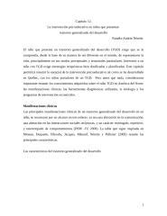 Capitulo 15 La intervencion con niños TGD.Nerette.doc