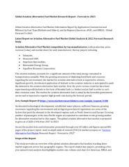 Global Aviation Alternative Fuel Market.pdf