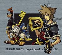 kh2-6-11-Passion-After-the-Battle.mp3