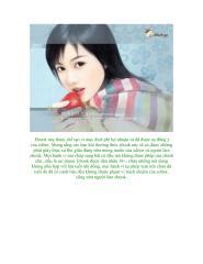 Vi_Hon_Phu_Ac_Ma_Cua_Ta.pdf