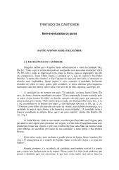 tratado_da_castidade_bem-aventurados_os_puros_santo_afonso_maria_de_ligorio.pdf