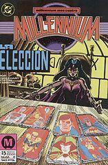 19 Millenium Mes cuatro.howtoarsenio.blogspot.com.cbr