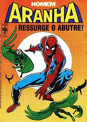 Homem Aranha - Abril # 031.cbr