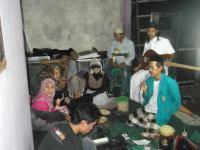 BebanKasihAsmara(PtSewu 09-02-15).mp3