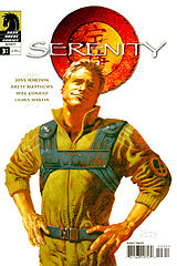 Serenity - Those Left Behind 3.cbr