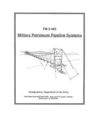 FM 5-482 1994.pdf