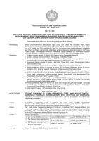 SK SPP Semester Genap TA 2014-2015.docx