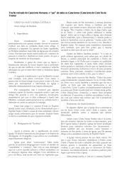 Creio na Santa Igreja Católica - Artigo nono do Símbolo.pdf
