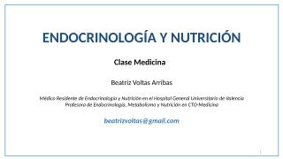 clase Medicina 5º.pptx