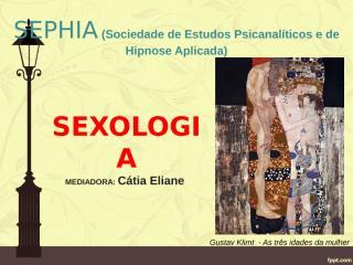 Aula de sexologia 2015.pptx