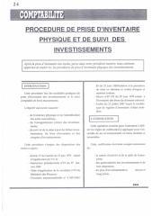 procedure d'invenataire.pdf