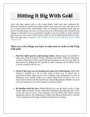 Hitting It Big With Gold.pdf