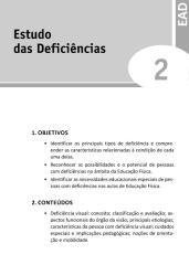 FUND. DA EDUCAÇÃO INCLUSIVA E ADAPT - LIVRI 2 - UND II - Estudo das Deficiências.pdf
