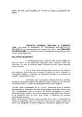 EMBARGOS BISCOITOS GUARANY 1.doc