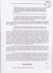 solicita-recalculo-pss-20111125-pag20d24.pdf