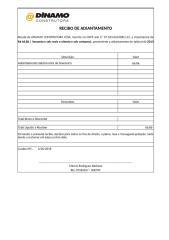 pessoal2_2013-06-06 17-49-032252.XLSX