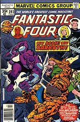 Fantastic Four 193.cbz