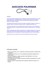AUSCULTA PULMONAR.doc