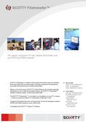 A4_Filetransfer_v4.pdf