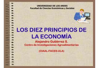 Intro_10PpiosEconomia_AGutierrez.pdf