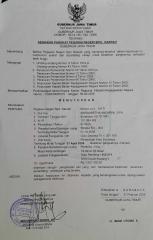 9. IVA.pdf